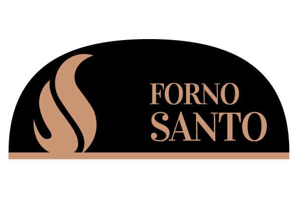 Forno Santo