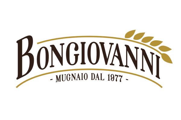 Molini Bongiovanni