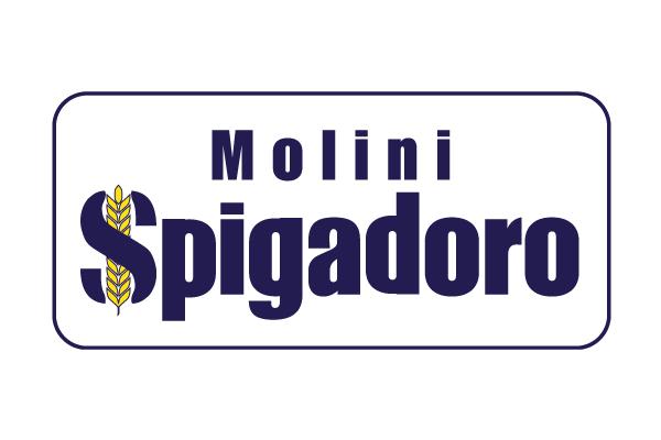 Molini Spigadoro