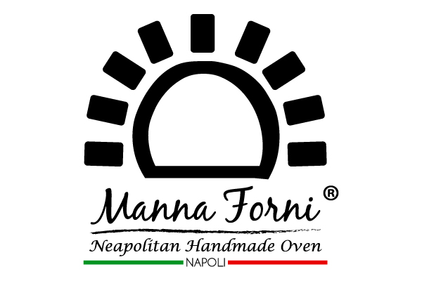 Manna Forni