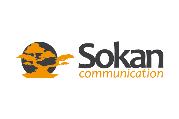 Sokan Communication