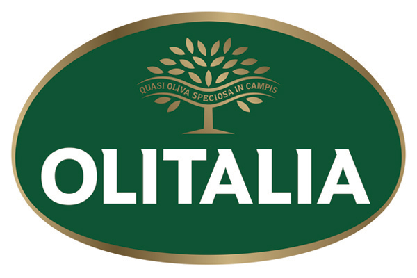 Olitalia