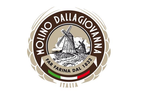 Molino  Dalla Giovanna