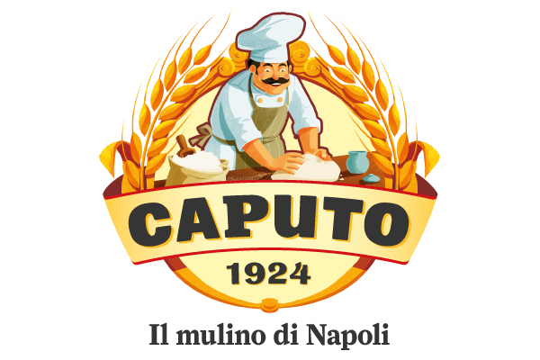 Caputo