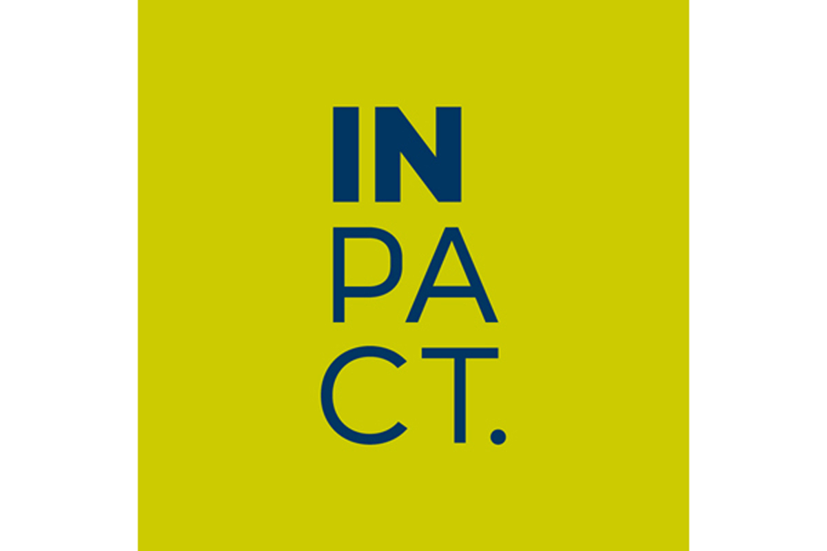 Inpact