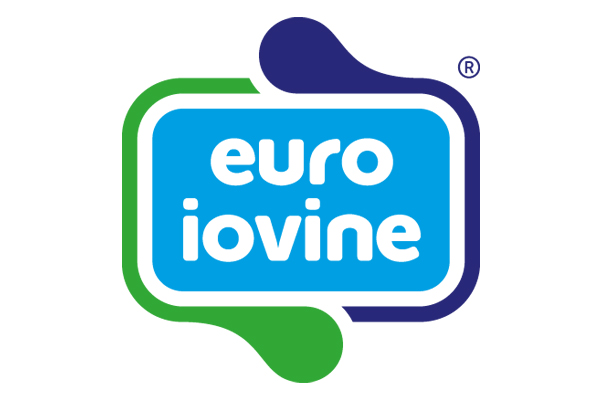 Euroiovine