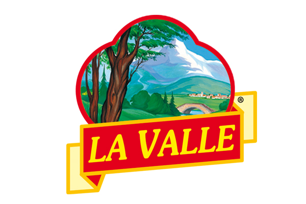 La Valle