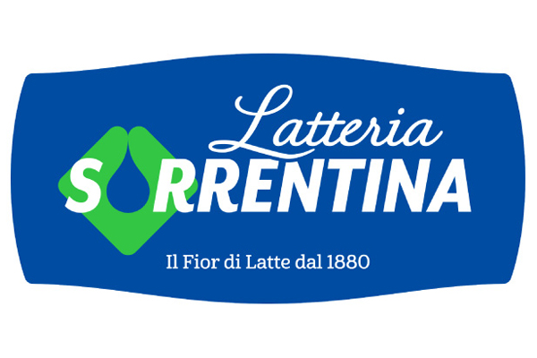 Latteria Sorrentina