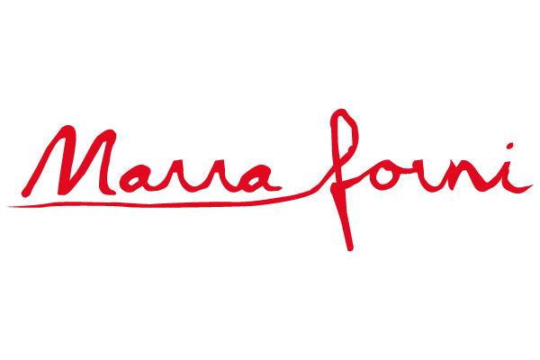 Marra Forni