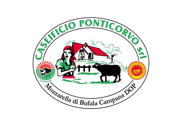 Ponticorvo