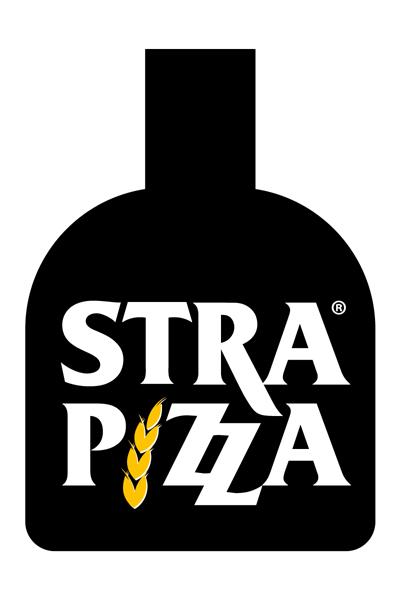 Strapizza