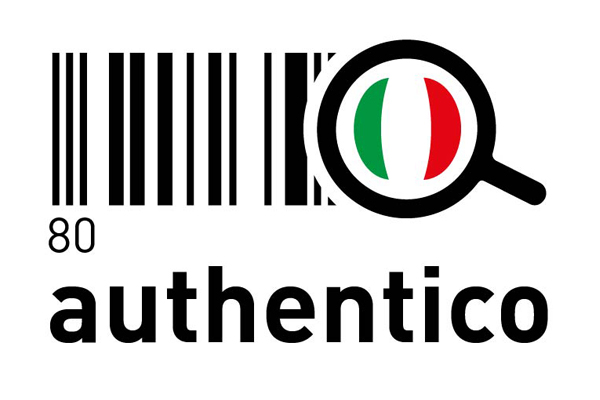 Authentico