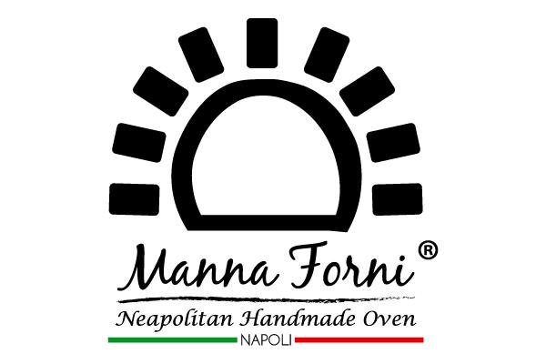 Manna Forni