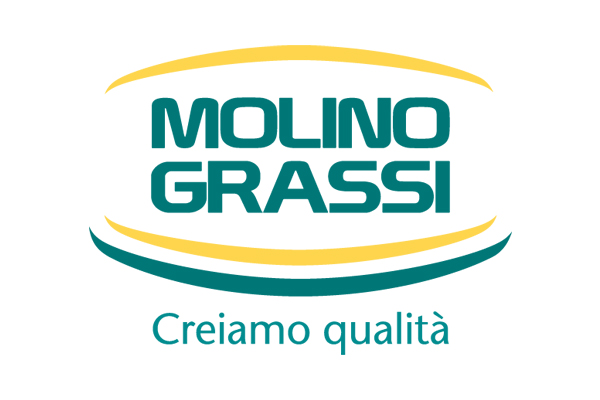 Molino Grassi