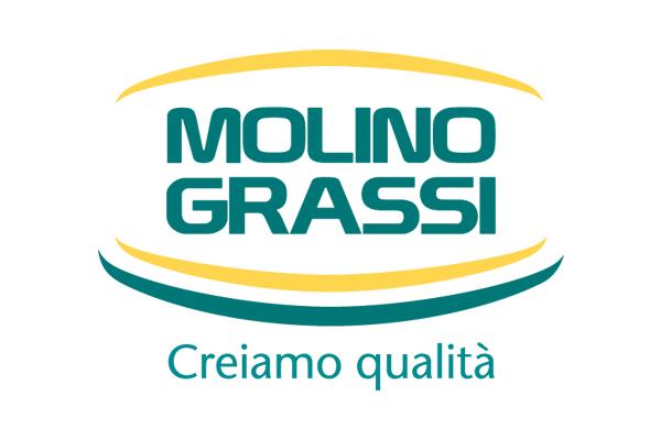Molino Grassi