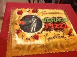 Alla scoperta della Vera Pizza Napoletana. Una Passione Verace