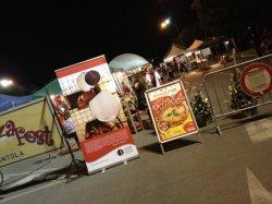Pizzafest Nonantola 2013