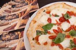 Alla scoperta della Vera Pizza Napoletana Pizzeria Lombardi