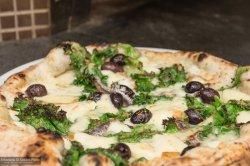 Alla scoperta della Vera Pizza Napoletana Pizzeria Bella Napoli