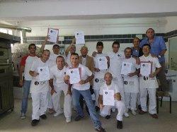 Training Settembre 2012