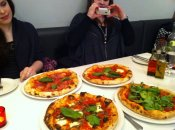 Associazione Verace Pizza Napoletana