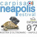 AVPN al Carpisa neapolis Rock festival 2007