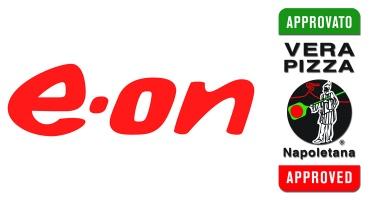Per le pizzerie affiliate e le aziende partner AVPN agevolazioni sulle tariffe luce e gas