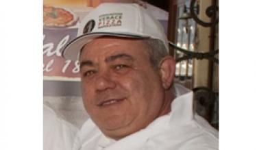 E' scomparso l'amico fraterno Antonio Langella