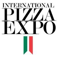 La Vera Pizza Napoletana alla conquista di Las Vegas.