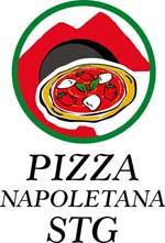Pizza Napoletana: De Castro, richiesta STG su Gazzetta Ufficiale Europea