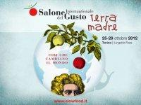 Il Salone del Gusto di Torino si avvicina!