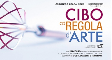 """CIBO A REGOLA D'ARTE"": The Neapolitan Verace wins over Milan"