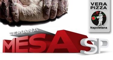 L'AVPN ospite della Semana Mesa, il più importante evento enogastronomico del Sud America.