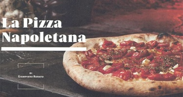 PIZZA E PASTA ITALIANA MAGAZINE