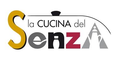 La Vera Pizza Napoletana e i suoi maestri protagonisti a