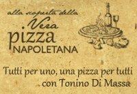 Alla scoperta della Vera Pizza Napoletana: tappa a Bologna