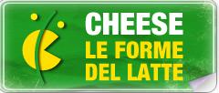 Cheese: alla piazza della Pizza si festeggia Italia 150
