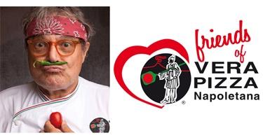 Club della Vera Pizza napoletana: un esercito di pizza lovers, gli ambasciatori dell'AVPN nel mondo