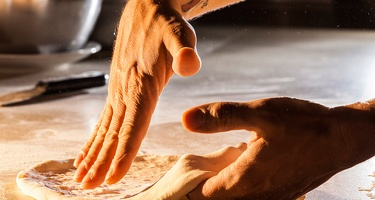 Come nasce il Disciplinare della Vera Pizza Napoletana?