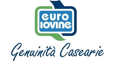 Sfogliando l'Albo Fornitori: Euroiovine