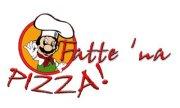 FATTE NA'PIZZA: una trasmissione Verace