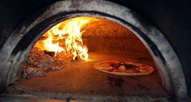 Miglior Pizzachef Emergente e Miglior Fornaio, 29 maggio a Napoli