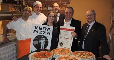 pizzafestival 2014