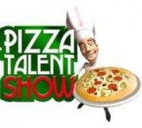 Pizza Talent Show: diventa protagonista del nostro video show
