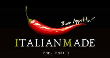 From now  Italian Made is online!