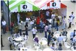 The Italian Fest of Kawasaki - Japan