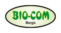 Leafing through the Register of Suppliers: Bio-Com