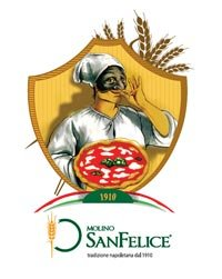 Leafing through the Register of Suppliers: Molino San Felice