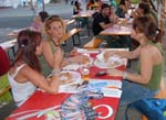 Neapolis Festival