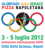 Less than a month to the Convention in Naples. All details to attend it and the scheduled programme